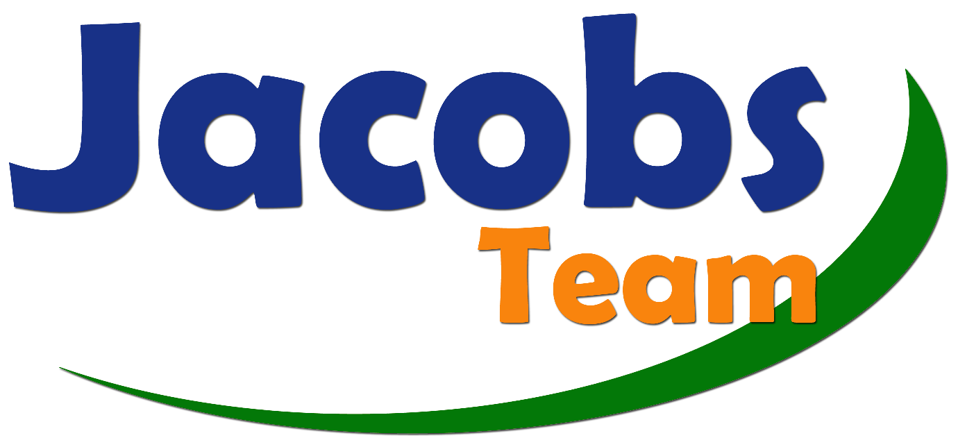 Jacobs Team Logo